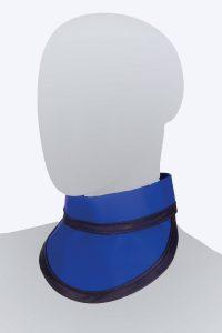 Amray Medical Thyroid Collar B 8cm