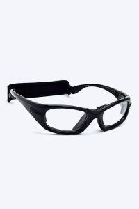 Max+ radiation protective glasses